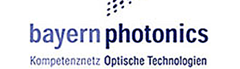 Bayern Photonics