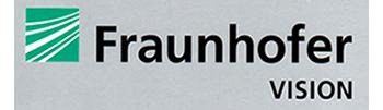 Fraunhofer Vision