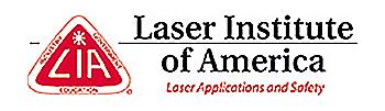 Laser Institut of America